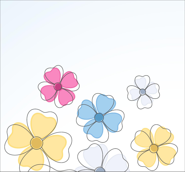 flowers-drawing-background_fyceYRwu_L_a