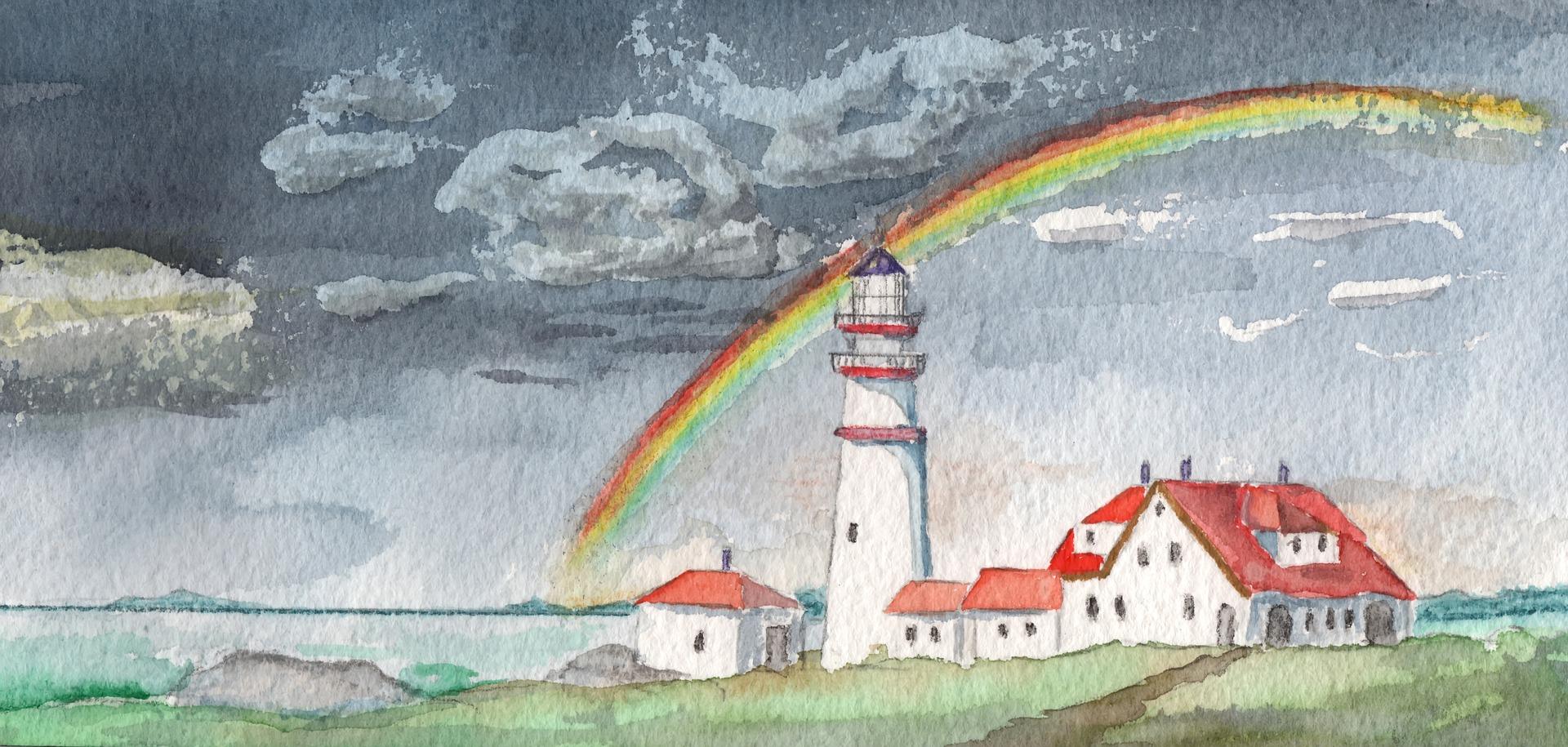 watercolour-1578074_1920